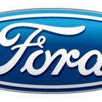 Ford-amblemi