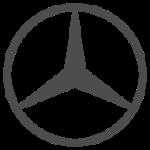 Mercedes-Benz-amblemi