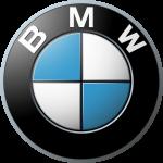 bmw-amblemi