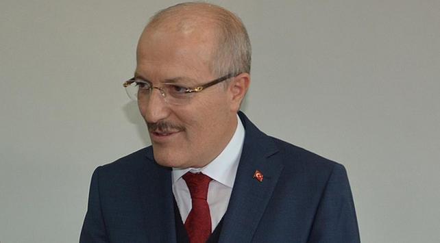 Balıkesir Büyükşehir Belediye Başkanı Olacak Kişi Belli Oldu