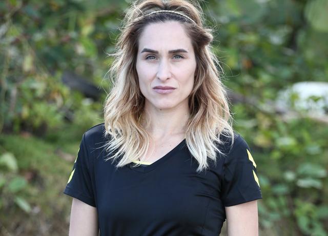 Survivor Sema Aydemir kimdir?